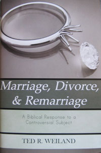 Marital Residence In Divorce
